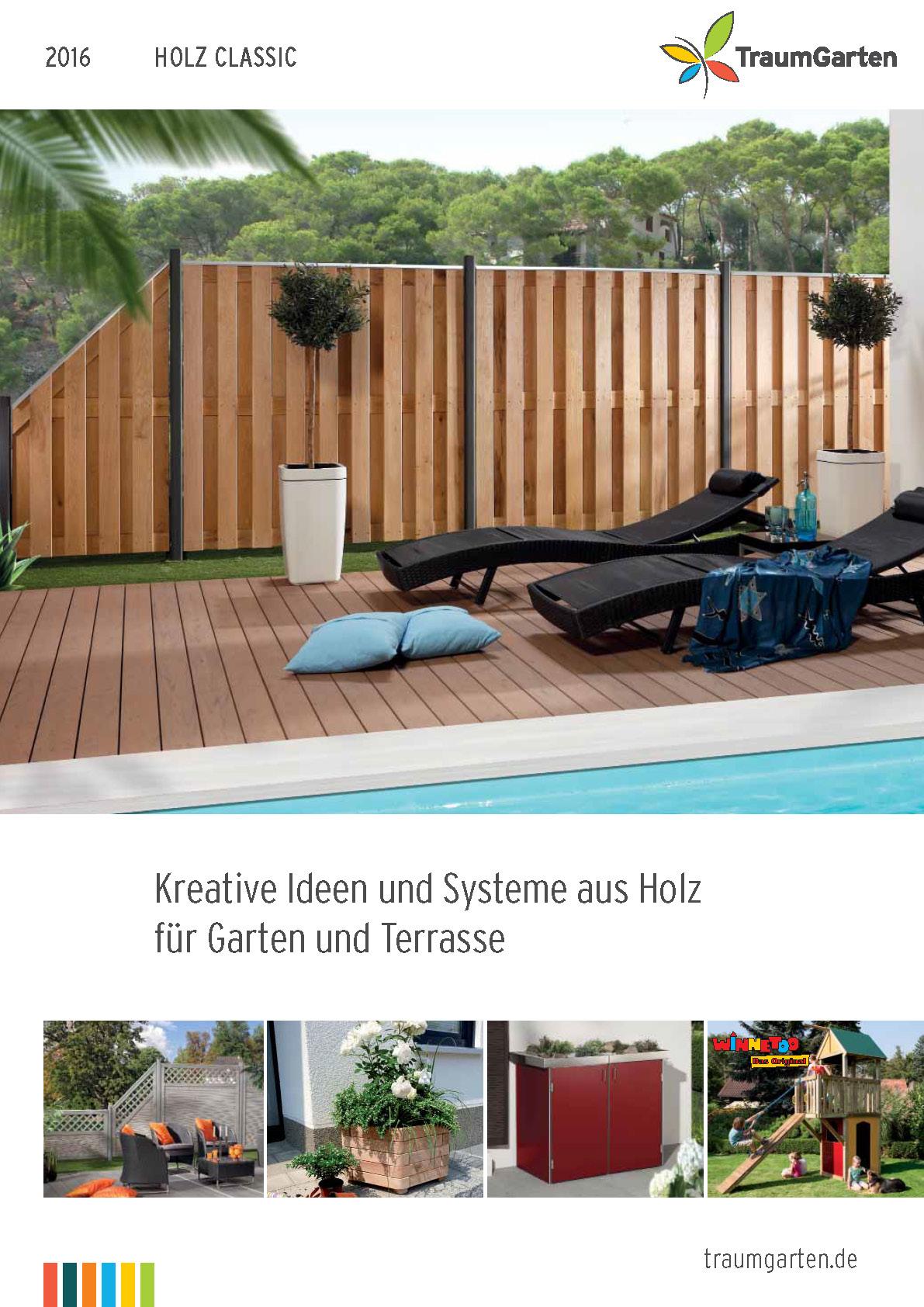 terrassendielen holzdecks wpc kaufen coburg kronach sonneberg th ringen lichtenfels. Black Bedroom Furniture Sets. Home Design Ideas