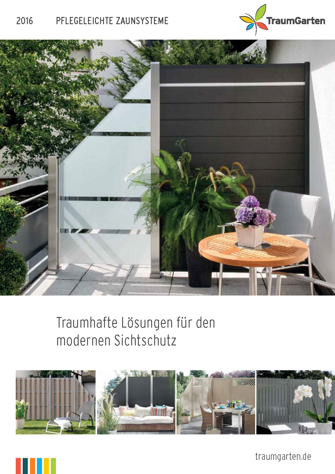 terrassendielen holzdecks wpc kaufen coburg kronach. Black Bedroom Furniture Sets. Home Design Ideas