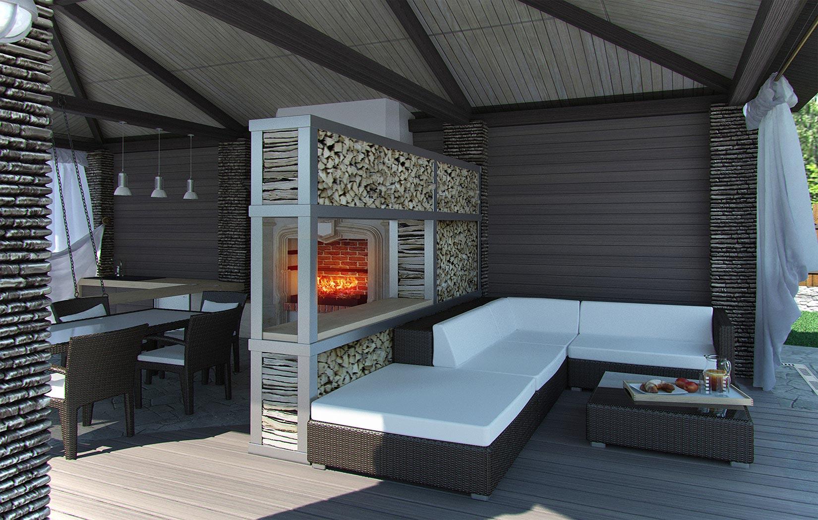 Wpc-terrassendielen Kunststoff-terrassendecks Coburg, Kronach ... Wpc Terrassendielen Kunststoff